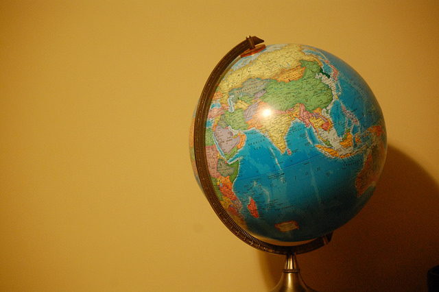 Eight steps to apowerful global tone of voice