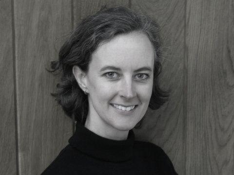 Heather Atchison