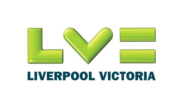 LV= brand voice