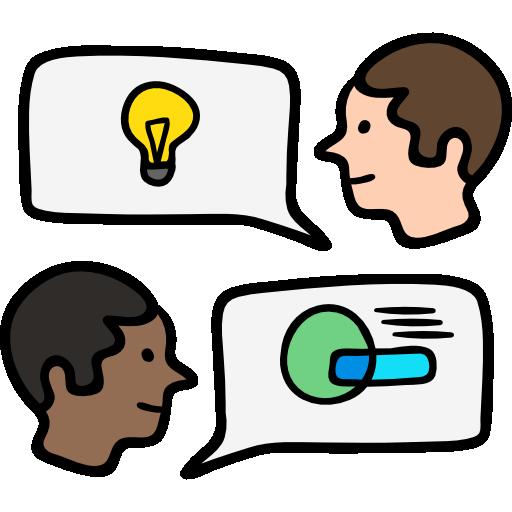 Training ideas